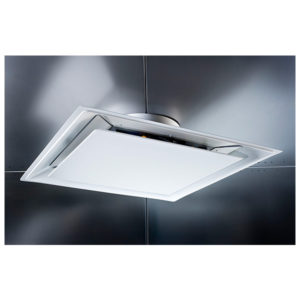 Acutherm - Ceiling VAV Diffusers