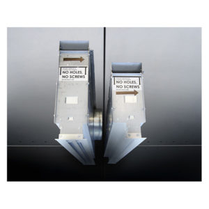 Acutherm TL Linear Slot Therma-Fuser™