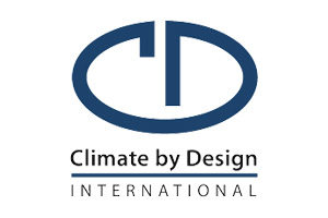 Climate by Design International