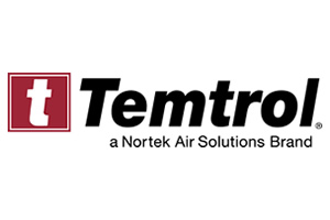 Temtrol Air Handling Units Vendor Images Environmental
