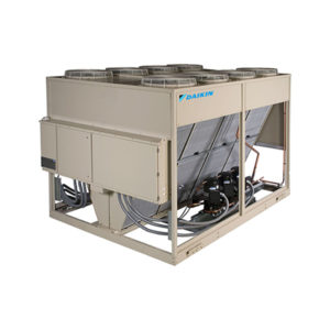 Daikin Applied RCS Condensing Unit
