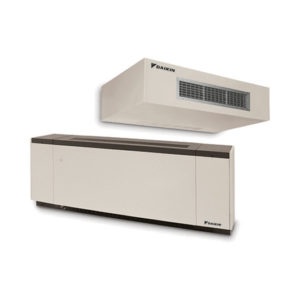 Daikin Applied Unit Ventilators