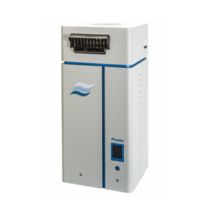 Nortec EL Series Electrode Steam Humidifier