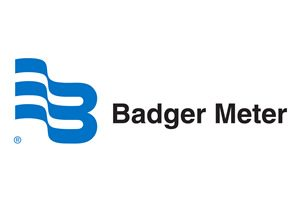 Badger Meter - Flow Meters and Flow Sensors