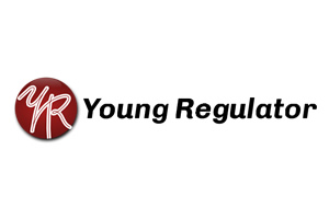 Young Regulator