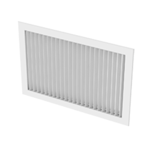 Titus 174 Air Distribution Products Ceiling Diffusers