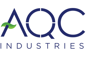 AQC Industries Logo 2019