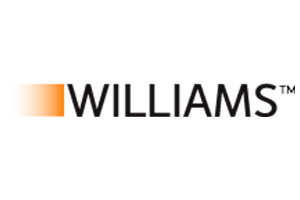 Williams HVAC Logo