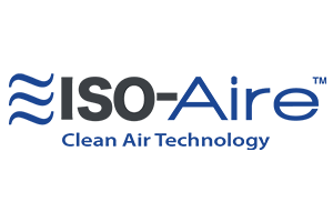 Iso-Aire Logo 200x300