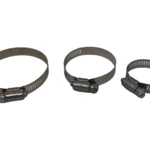 Part_1325009_hose_clamp