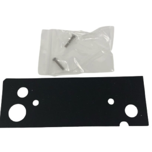 Part_2597406_SP_gasket_for_drain_canal_on_me_pan