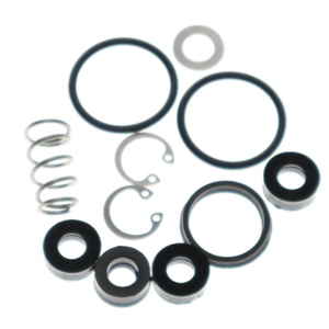 AFE Nozzle Repair Kit Condair Part Number 1603120