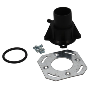 SP Inlet Assemby B Style Part Number 2584394