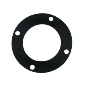 Part_1708208_burner_blower_gasket