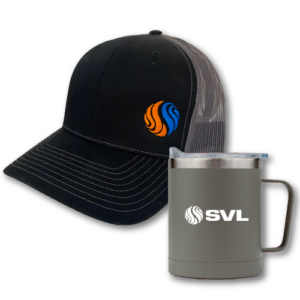 SVL_Parts_Madness_Prize_hat_cup