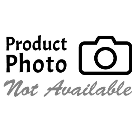 product_photo_not_available