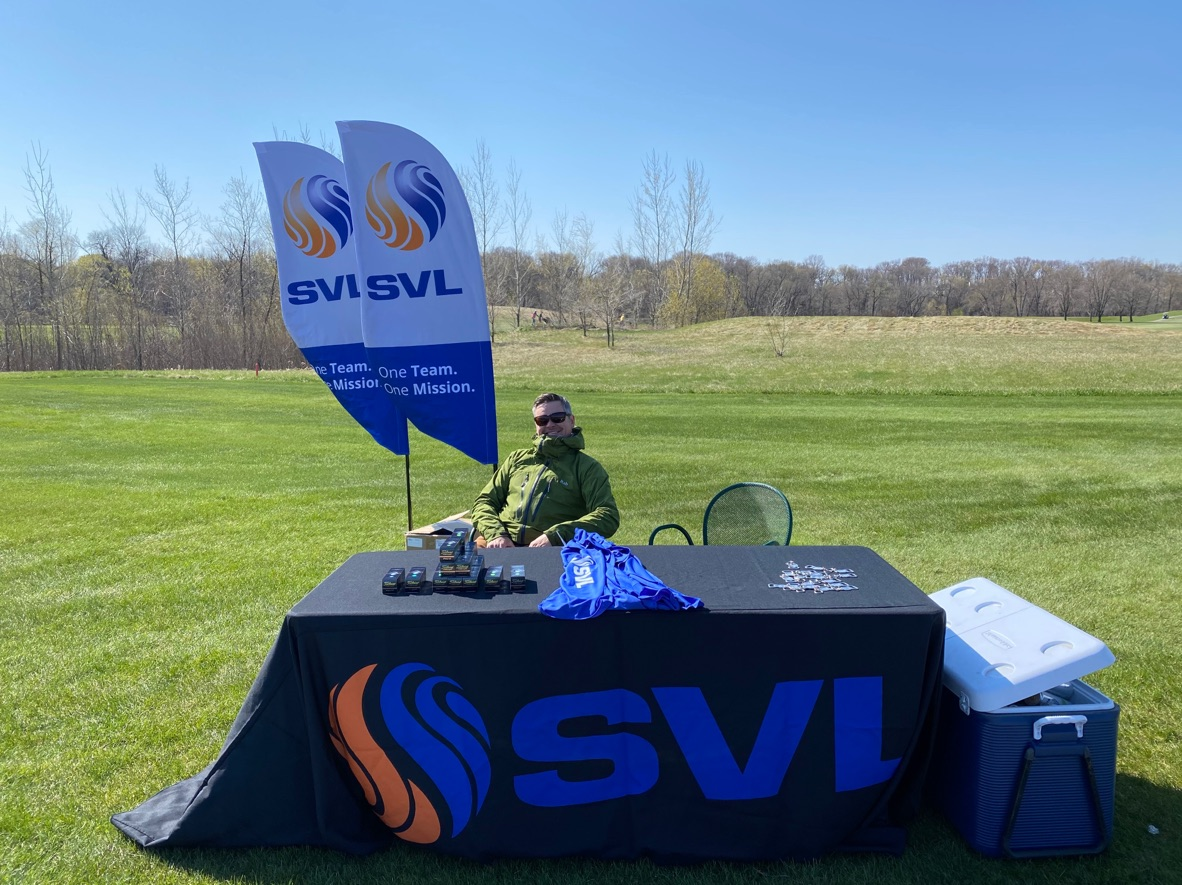 MN PHCC Golf Outing 2021 SVL
