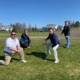 MN PHCC Golf Outting