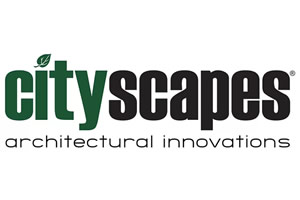 cityscapes Architectural Innovations
