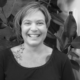 Amy Fosse SVL Sales Support Administrator