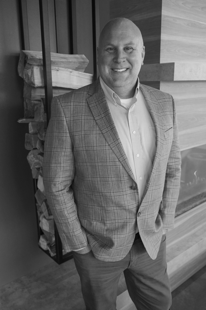 Mike Howell SVL Marketing Manager